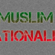 muslim-nationalist