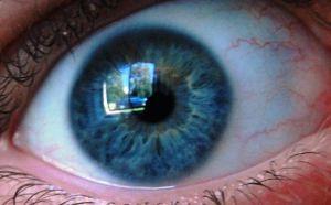 1059322_eye