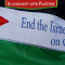 palestine5