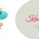 kashmir-quiz-teaser
